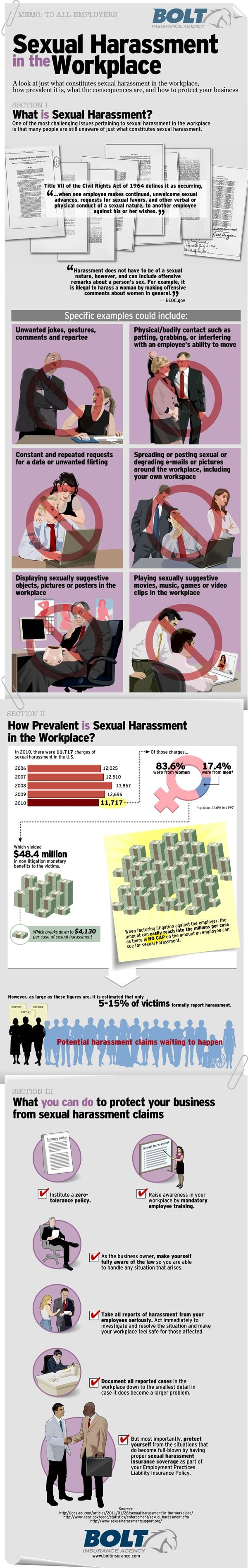 How to prevent sexual harassment photos 47